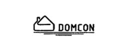 domcon