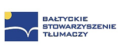 logo_bst_300