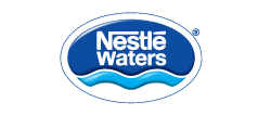 nwaters_logo