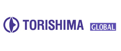 torshima